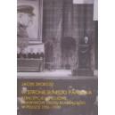 W stronę silnego państwa. Koncepcje ustrojowe prawników obozu rządzącego w Polsce 1926-1939 - JACEK SROKOSZ