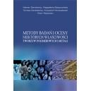 Metody badań i oceny niektórych właściwości tworzyw polimerowych i metali