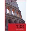 Egalitaryzm i elitaryzm. Tradycja i przyszłość Europy