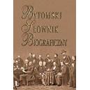 Bytomski słownik biograficzny