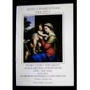 Księga wiekuistego trwania. Stary i Nowy Testament w malarstwie europejskim XVII-XIX wieku